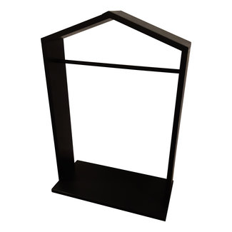 "Kledingrek ""Home"" - 2.0"