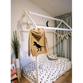 Kids bed: Cottage