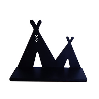 "Tipi Wall shelf ""Multi"""