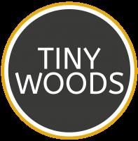 Tiny Woods Official | Veilige meubels & decoratie voor in de kinderkamer