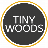 Tiny Woods | interieur & kids