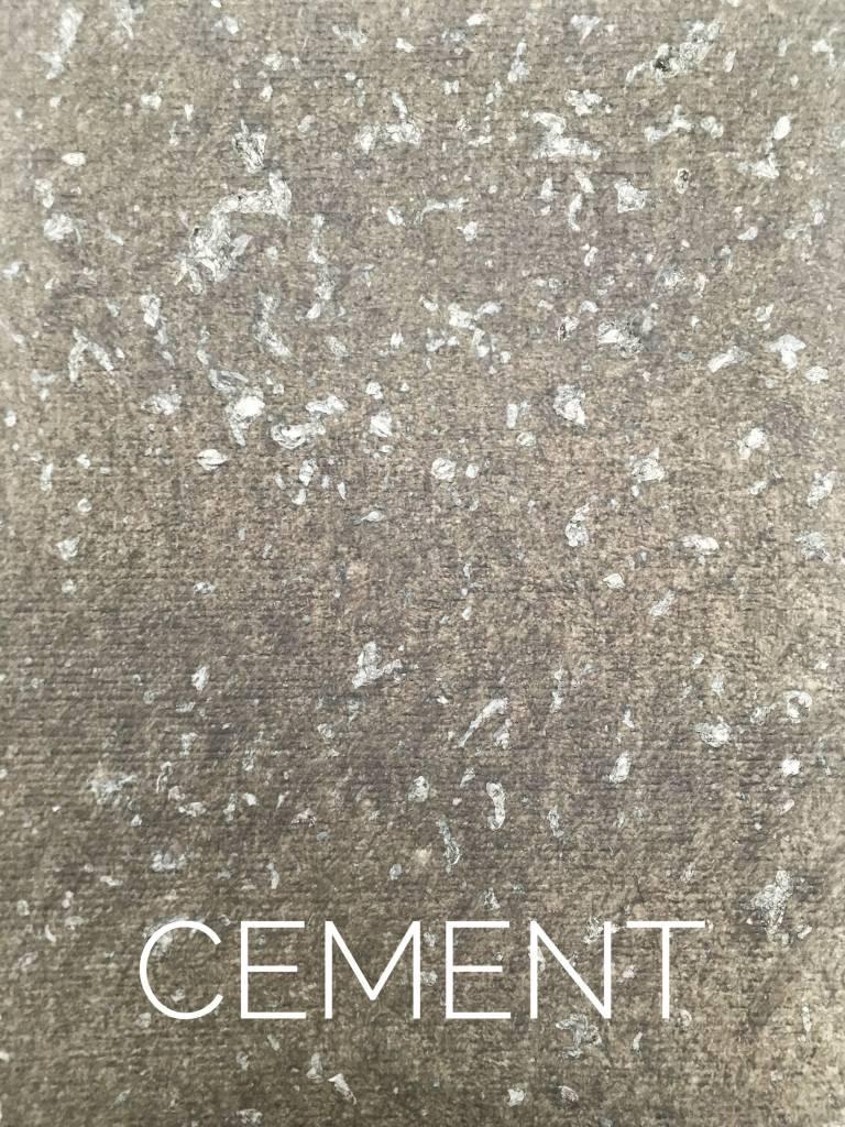Top L'authentique betonlookverf kleur: Cement - Betonlook Nederland HY43