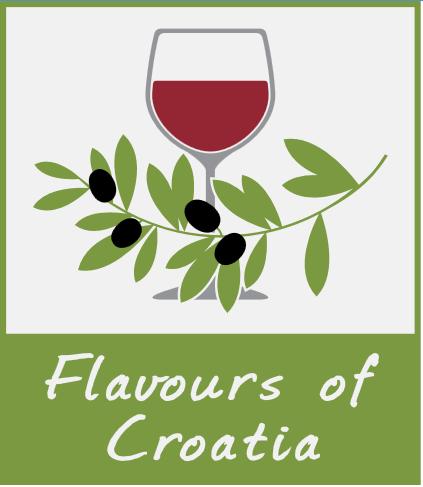 Flavours of Croatia