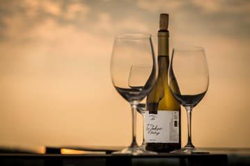 Clai wines