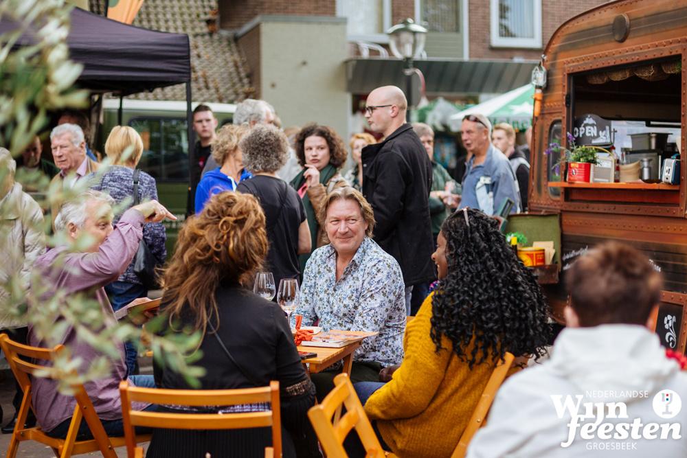 Nederlandse Wijnfeesten