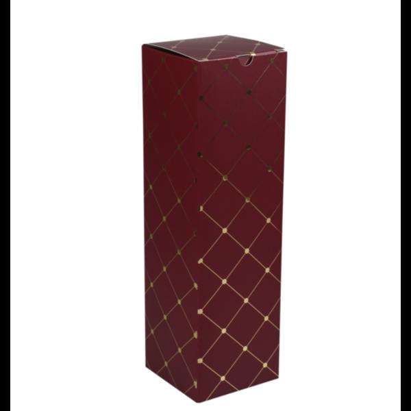 Cadeau verpakking (karton)