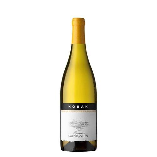 Korak Kamenice Sauvignon blanc