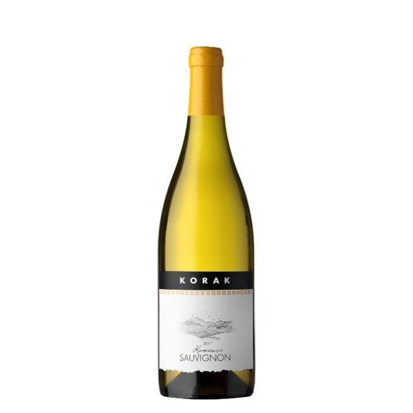 Korak Sauvignon blanc