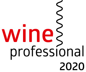 Wine Professional 2020