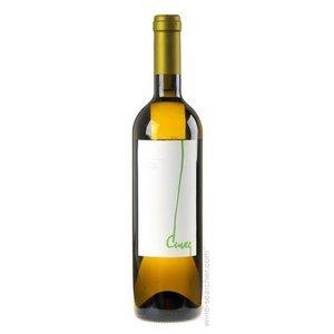 Stina Stina Cuvée White