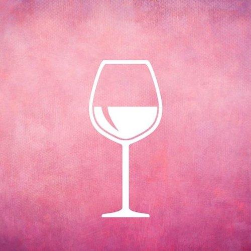 White wine from  Croatia