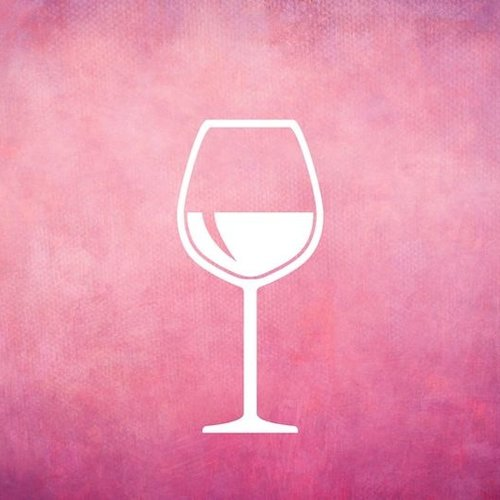 Witte wijn uit Kroatië