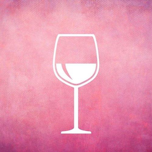 Rode wijn uit Kroatië