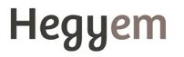 Heggyem