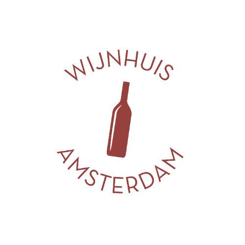 Wijnhuis Amsterdam