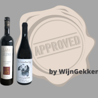 Wijngekken.nl reviewed 3 Croatian wines
