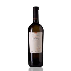 Kolarić Coletti Pinot Grigio Classic 2019