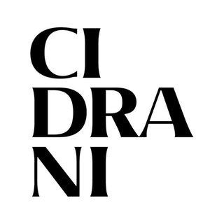 Cidrani