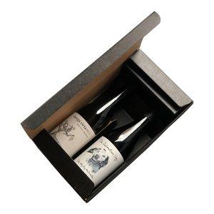 Thetasteofcroatia.com Pošip & Babić wine giftset