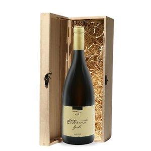 Clai Clai Ottocento Bijeli winegift deluxe