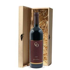 Coronica Coronica Gran Teran wijncadeau deluxe