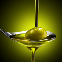 Part 3: Are all olive oils the same?