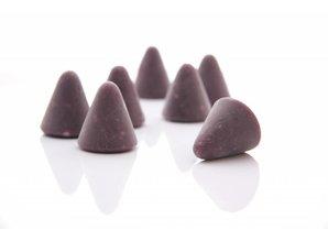 Geldhof Red Cuberdons - Rasberry - 2 kg