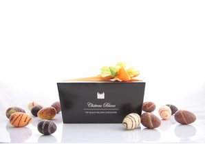 Château Blanc Easter Egg Chocolate Mix - 250 g