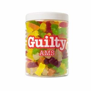 1kg Gummi bears