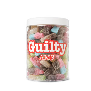 1kg Pick & Mix candy