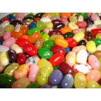 1kg Jelly bean mix