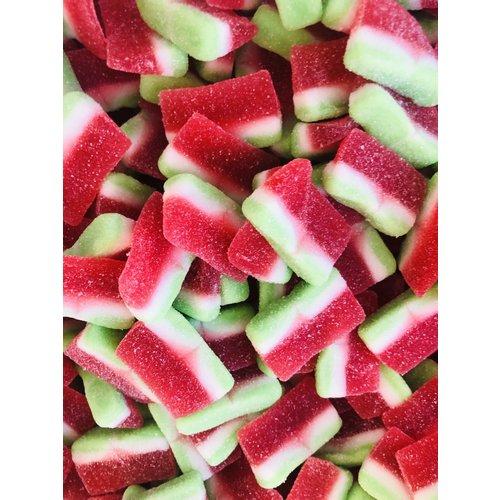 1kg Halal watermeloen