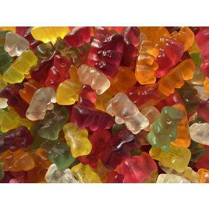 1kg zuckerfreie Bären