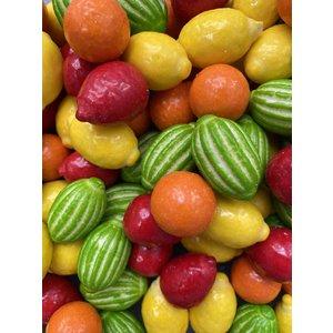 1kg Fruit Gum