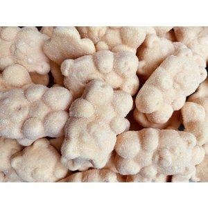 1kg Marshmallow Bears