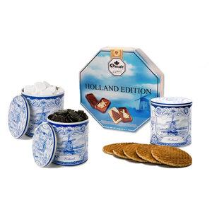 Holland Candy Paket