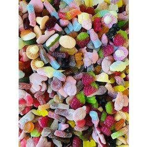3kg Candy Box