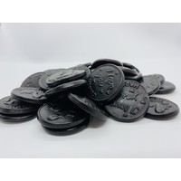 1kg Haribo Drop Medailles