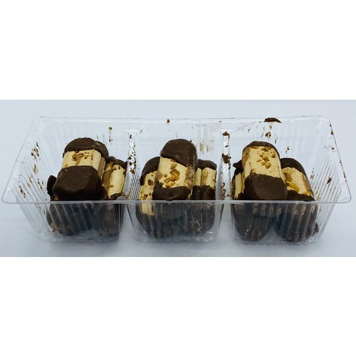 Dutch Cookies gift box