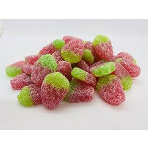 1kg Sauer Erdbeere