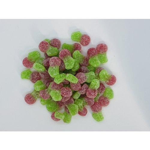 1kg sour cherries
