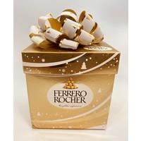 Ferrero Rocher T18