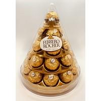 Ferrero Rocher Cone T28