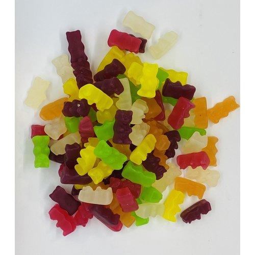 1kg veggie Gummi Bears