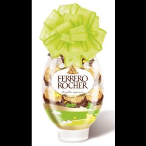 Ferrero Ferrero Rocher Paasei