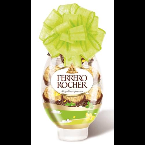 Ferrero Ferrero Rocher Easter egg T16