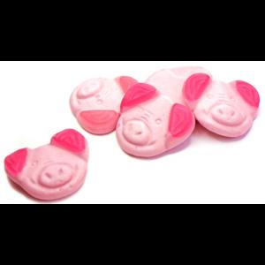 Katja 1kg Porkies