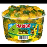Haribo ananas