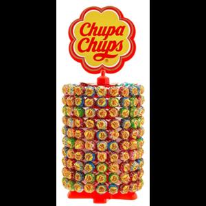 Chupa Chup Chupa Chup toren 200x