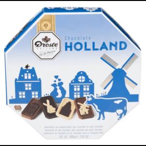 Droste Droste Holland